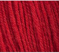 Пряжа Baby Wool 811