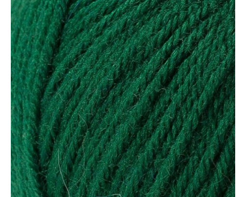 Пряжа Baby Wool 814