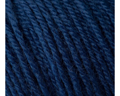 Пряжа Baby Wool 802