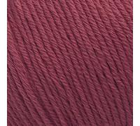 Пряжа Gazzal Organic Baby Cotton 429