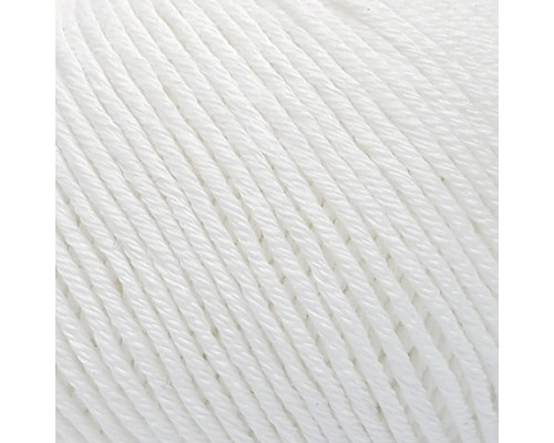 Пряжа Gazzal Organic Baby Cotton 415