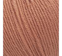 Пряжа Gazzal Organic Baby Cotton 438