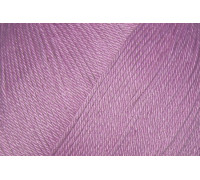 Пряжа Bamboo De Luxe 124-12