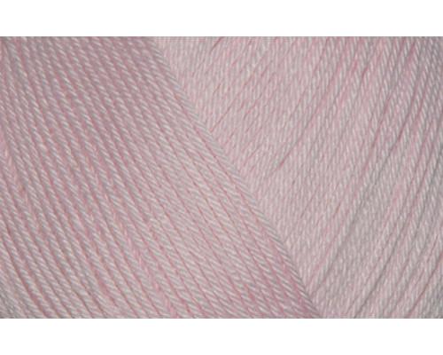 Пряжа Bamboo De Luxe 124-06