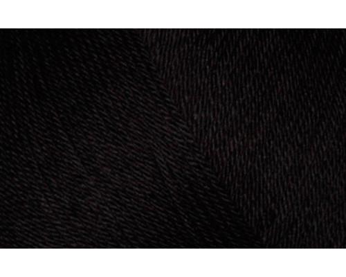 Пряжа Bamboo De Luxe 124-29