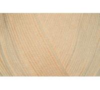 Пряжа Bamboo De Luxe 124-04