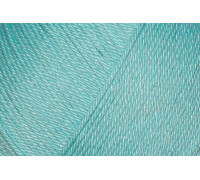 Пряжа Bamboo De Luxe 124-15