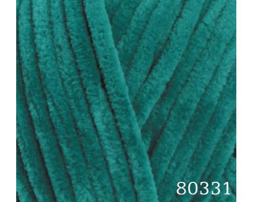 Пряжа Dolphin Baby 80331