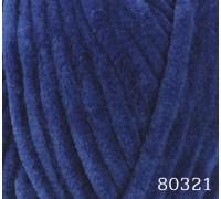 Пряжа Dolphin Baby 80321