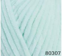 Пряжа Dolphin Baby 80307