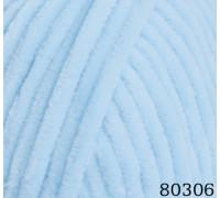 Пряжа Dolphin Baby 80306