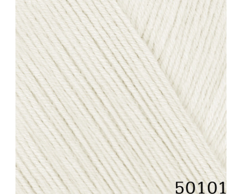 Пряжа Perlina 50101