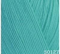 Пряжа Perlina 50127