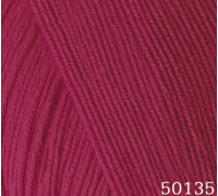 Пряжа Perlina 50135