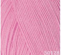 Пряжа Perlina 50128