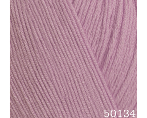 Пряжа Perlina 50134