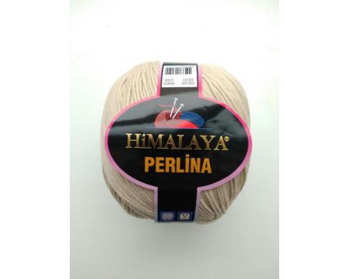 Пряжа Perlina 50141