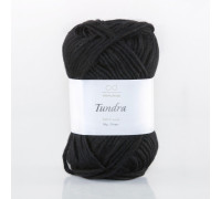 Пряжа Infinity Tundra, 1099