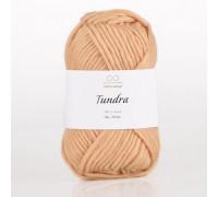 Пряжа Infinity Tundra, 2523 (CURRY)