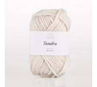 Пряжа Infinity Tundra, 2641 (NATURE)