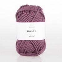 Пряжа Tundra