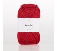 Пряжа Infinity Tundra, 4128