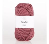 Пряжа Infinity Tundra, 4244