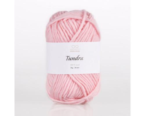 Пряжа Infinity Tundra, 4312