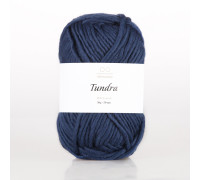 Пряжа Infinity Tundra, 6364