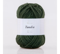 Пряжа Infinity Tundra, 8571