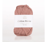 Пряжа Infinity Cotton Merino, 4032