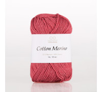 Пряжа Infinity Cotton Merino, 4327