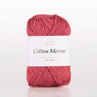 Пряжа Infinity Cotton Merino, 4327