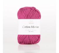 Пряжа Infinity Cotton Merino, 4627