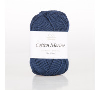 Пряжа Infinity Cotton Merino, 5575