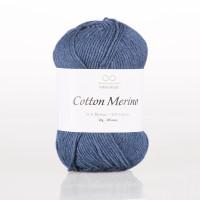 Пряжа Infinity Cotton Merino, 5864