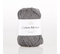 Пряжа Infinity Cotton Merino, 5873