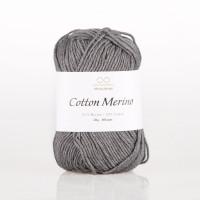Пряжа Infinity Cotton Merino, 5873