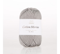 Пряжа Infinity Cotton Merino, 6030