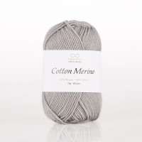Пряжа Infinity Cotton Merino, 6030