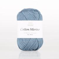 Пряжа Infinity Cotton Merino, 6033