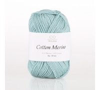 Пряжа Infinity Cotton Merino, 7222