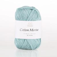 Пряжа Infinity Cotton Merino, 7222