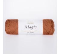 Пряжа INFINITY MAGIC, 3161