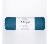 Пряжа INFINITY MAGIC, 6545