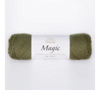 Пряжа INFINITY MAGIC, 9573