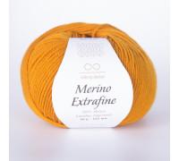 Пряжа INFINITY MERINO EXTRAFINE, 2134
