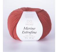 Пряжа INFINITY MERINO EXTRAFINE, 3355