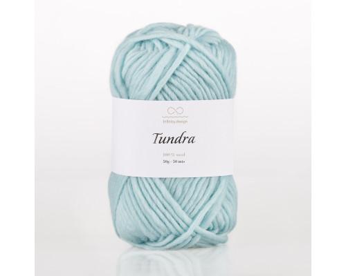 Пряжа Infinity Tundra, 7212