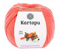 Пряжа Amigurumi K1250